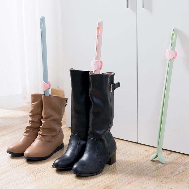 Домой главная ботинки фиксированный ботинок поддержка удлинитель ботинок стоять обувной клип ботинок поддержка обувной устройство ботинки поддержка полка ботинки клип
