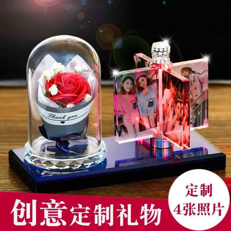Сувениры из стекла на заказ Артикул 551982974256