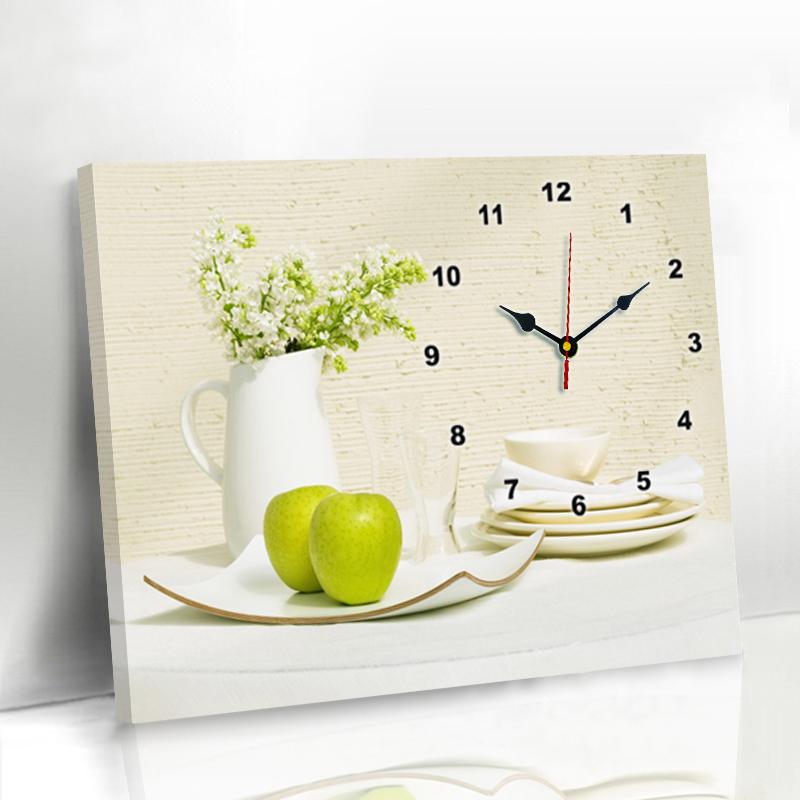 Часы на стену Артикул 8248210340
