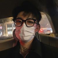 查看韩国潮牌经典黑框男士眼镜防蓝光辐射配近视有度数眼镜框女潮圆脸价格