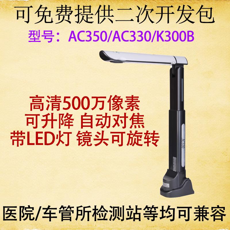 Сканеры Артикул 36510995061
