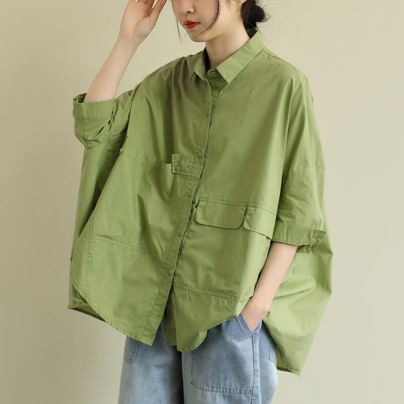 Рубашки детские Артикул 616368782013