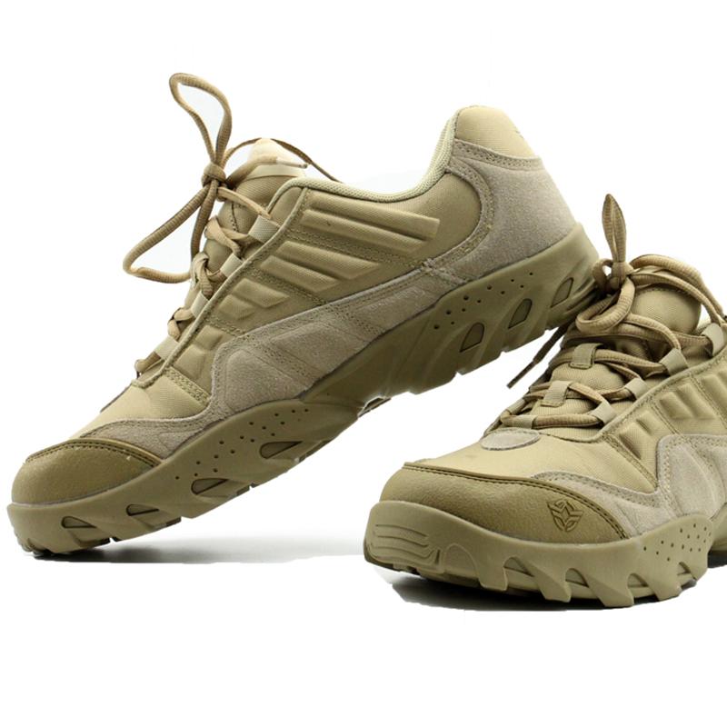 Обувь в стиле милитари Артикул 573557791862