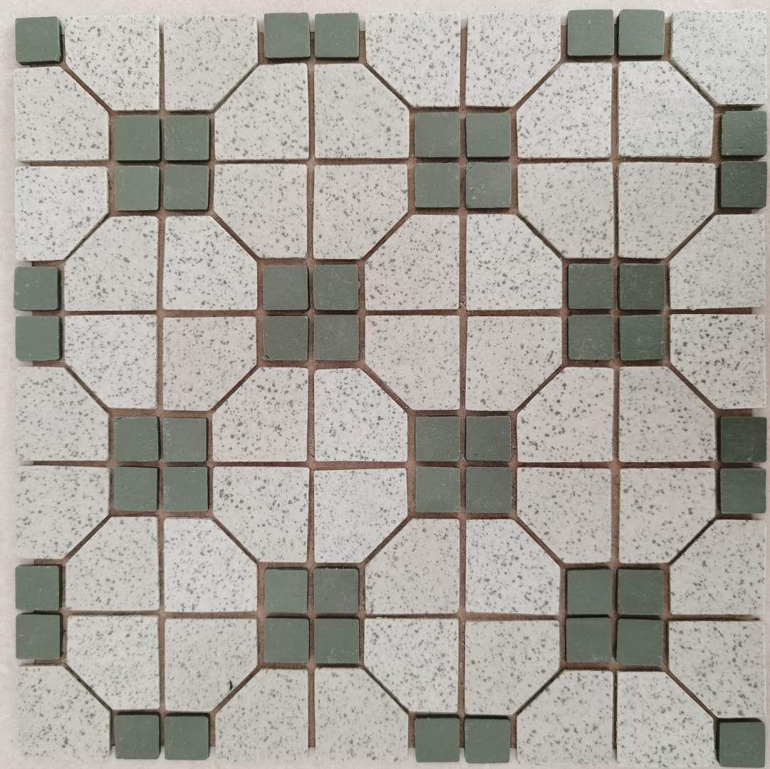 Керамическая плитка Артикул 619868482880