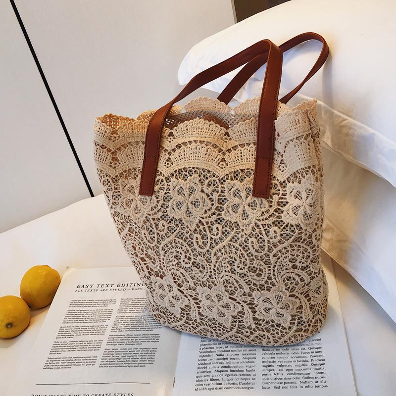 Кружевные сумки Артикул 589069124517