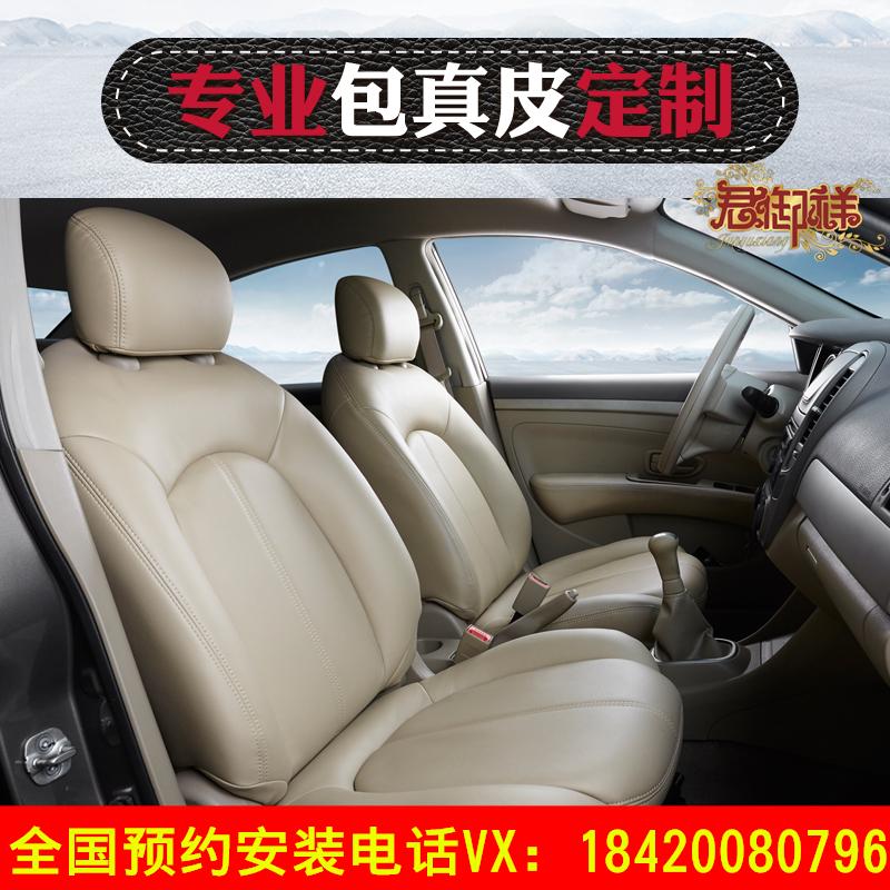 福彩中心今天的开机号 m.55128.cn 下载最新版本安全可靠