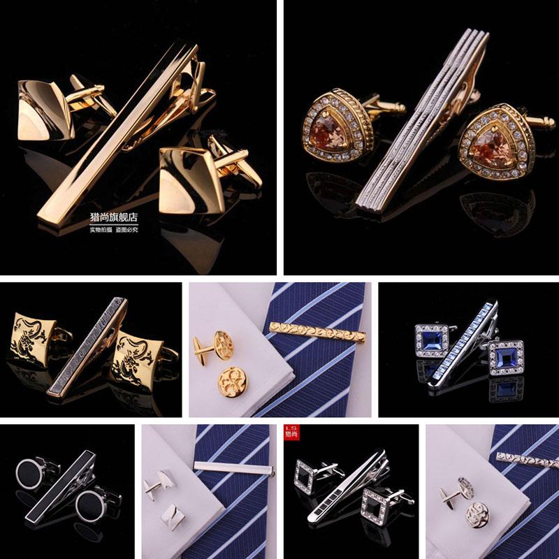 Зажимы для галстука Артикул 41346997380