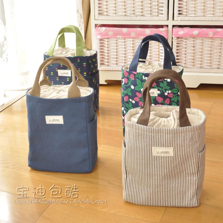 Текстильные сумки Артикул 566628007539