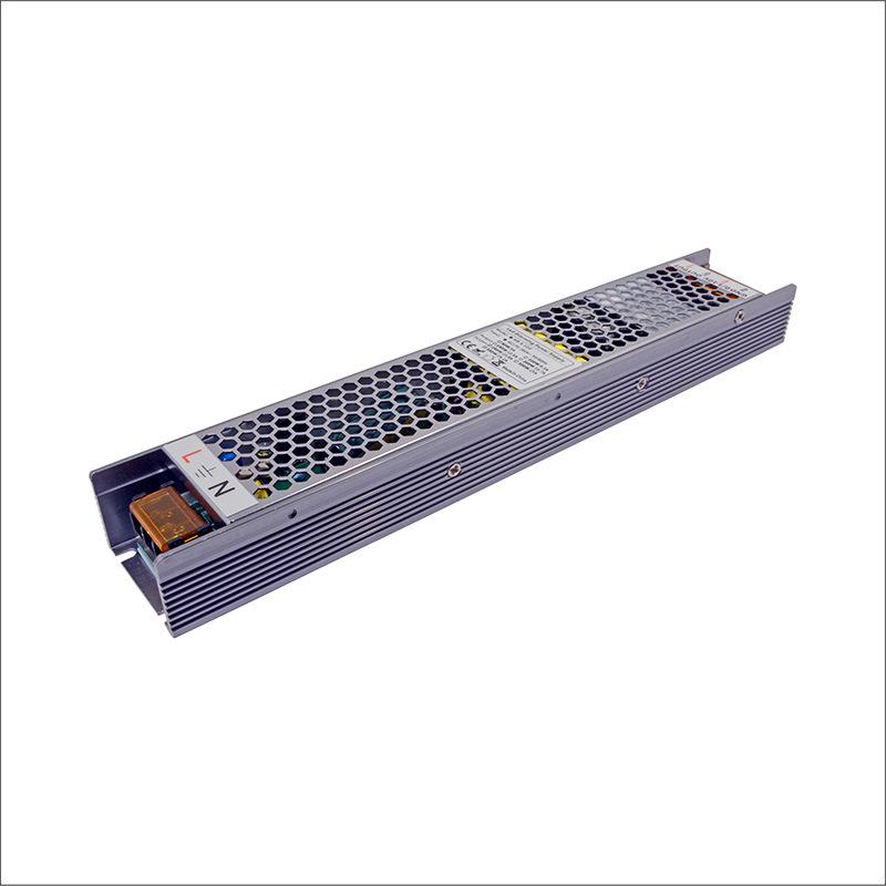 led超薄长条灯箱内置专用驱动器(非品牌)