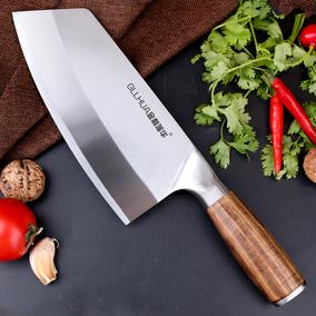 德国切菜刀家用超快锋利切片手工