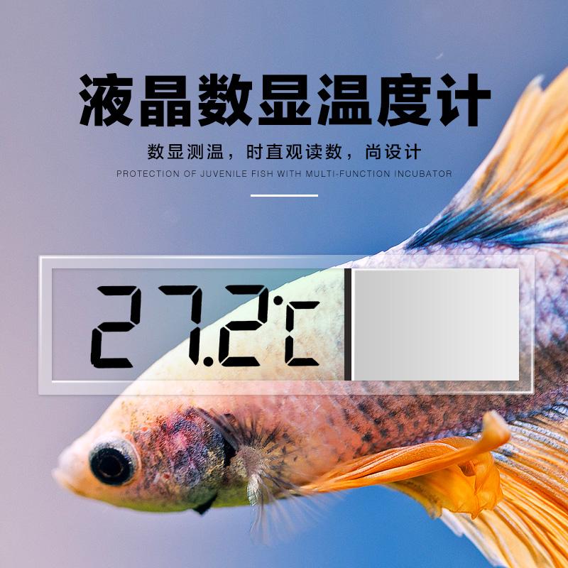 Термометры для воды Артикул 576816135111