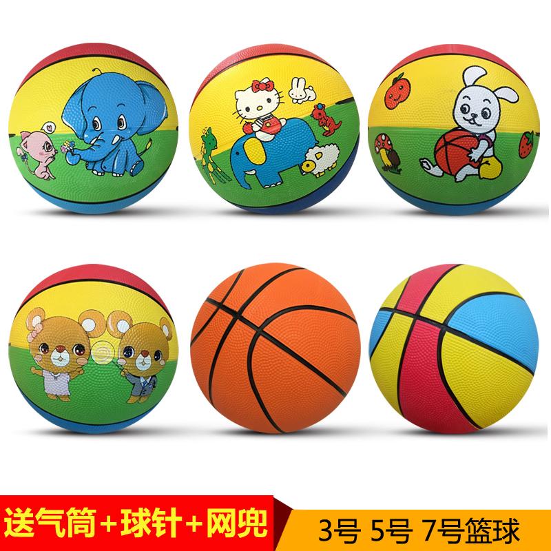 Игрушки на колесиках / Детские автомобили / Развивающие игрушки Артикул 575221074373