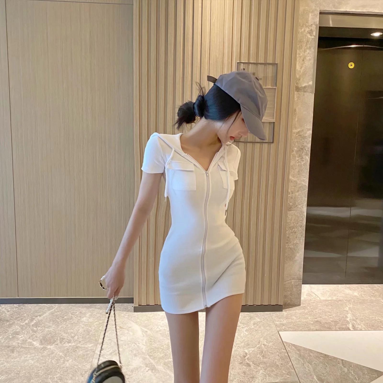 Спортивные платья Артикул 618053326036