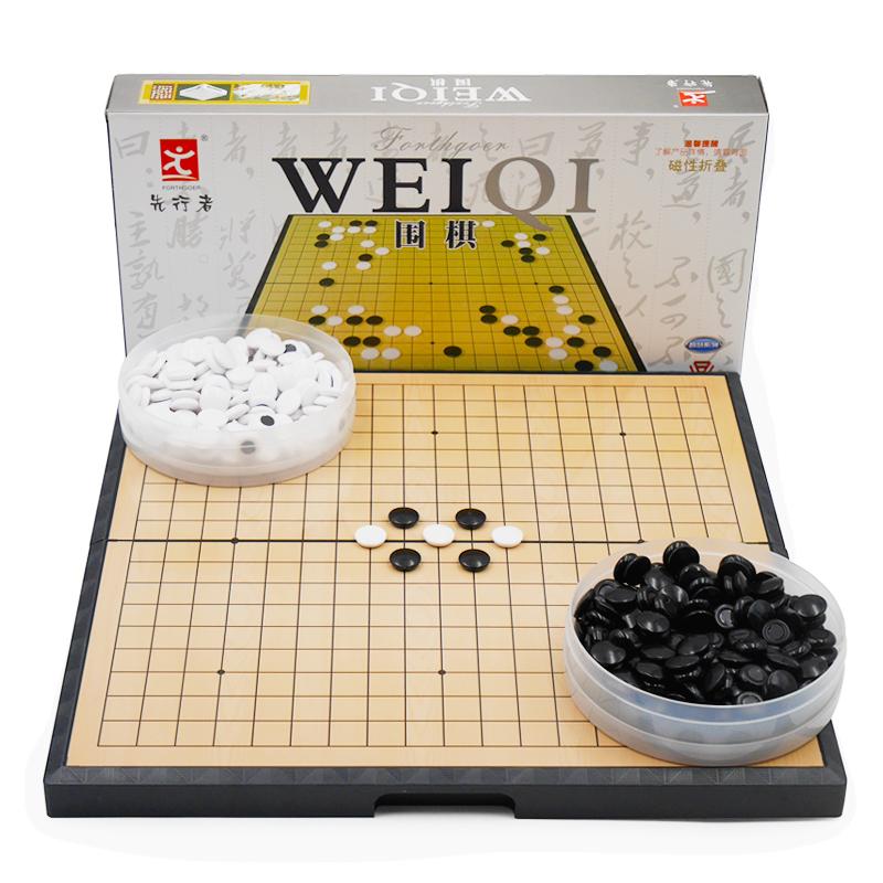 Китайские шашки Артикул 584496323783