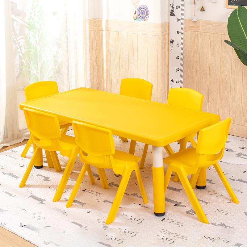 Детские наборы столов и стульев Артикул 618425397626