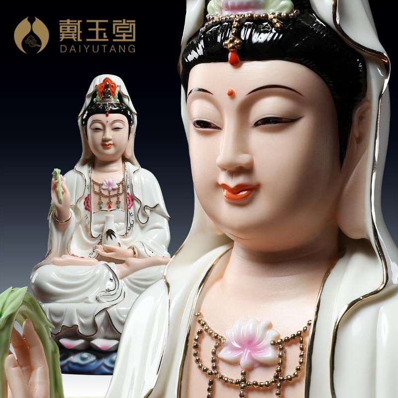 Статуи идолов Артикул 614522671698