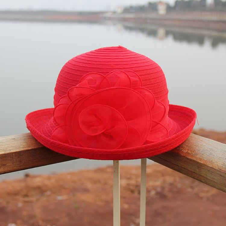 Женские шляпки Артикул 548322046537