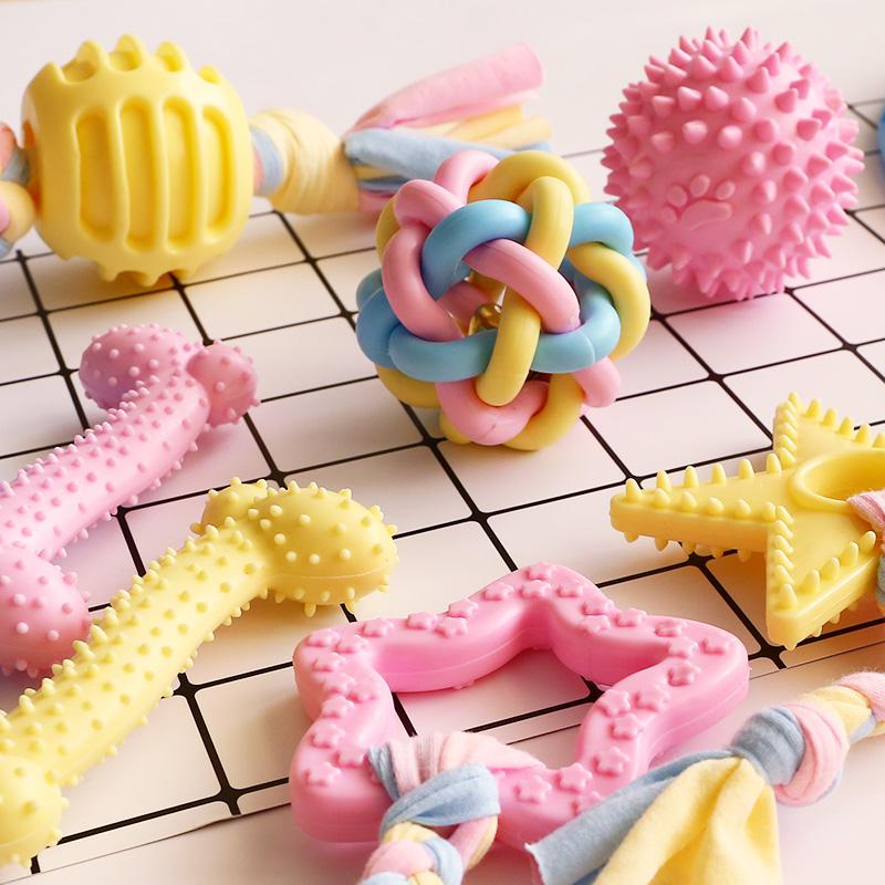 Детские игрушки / Товары для активного отдыха Артикул 575129093050