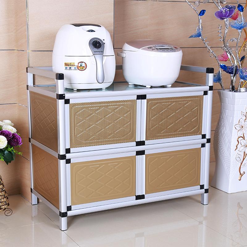 Шкафы для посуды / Тумбы Артикул 527087574120