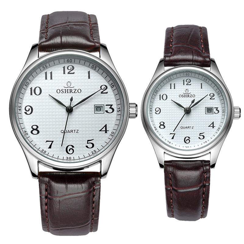 Часы наручные Артикул 574524364187