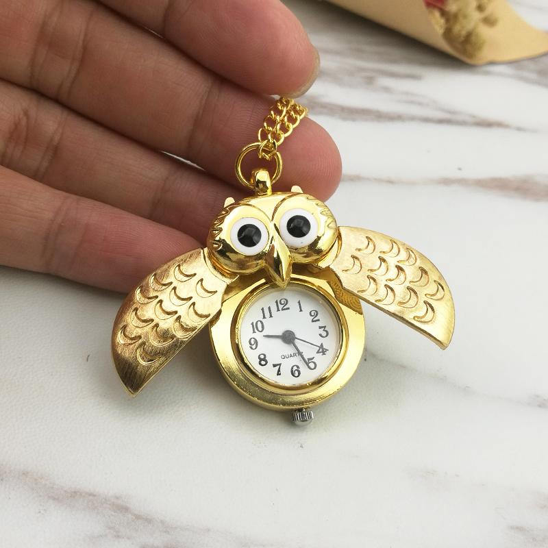 Карманные часы Артикул 525082946389