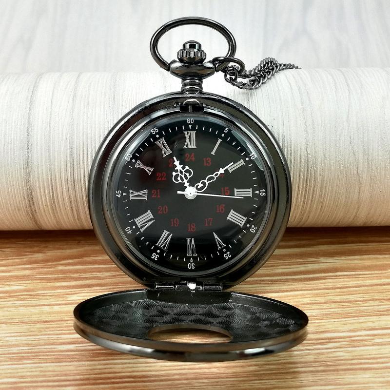 Карманные часы Артикул 587385187783
