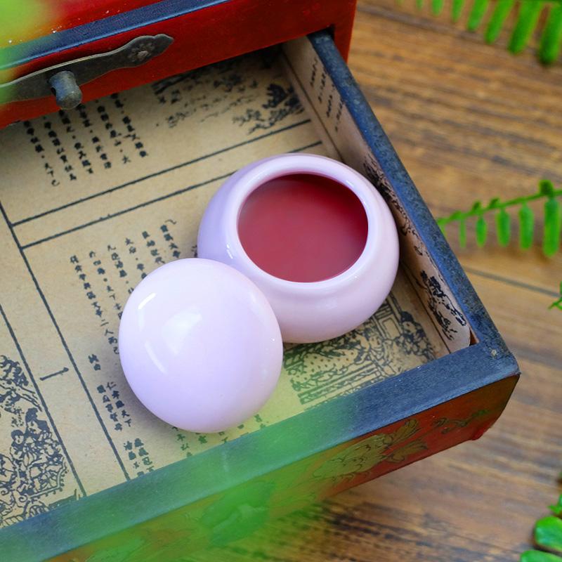 旧迷楼古方紫草膏盒装10g 防蚊虫叮咬缓解不适驱蚊 多重效果温和
