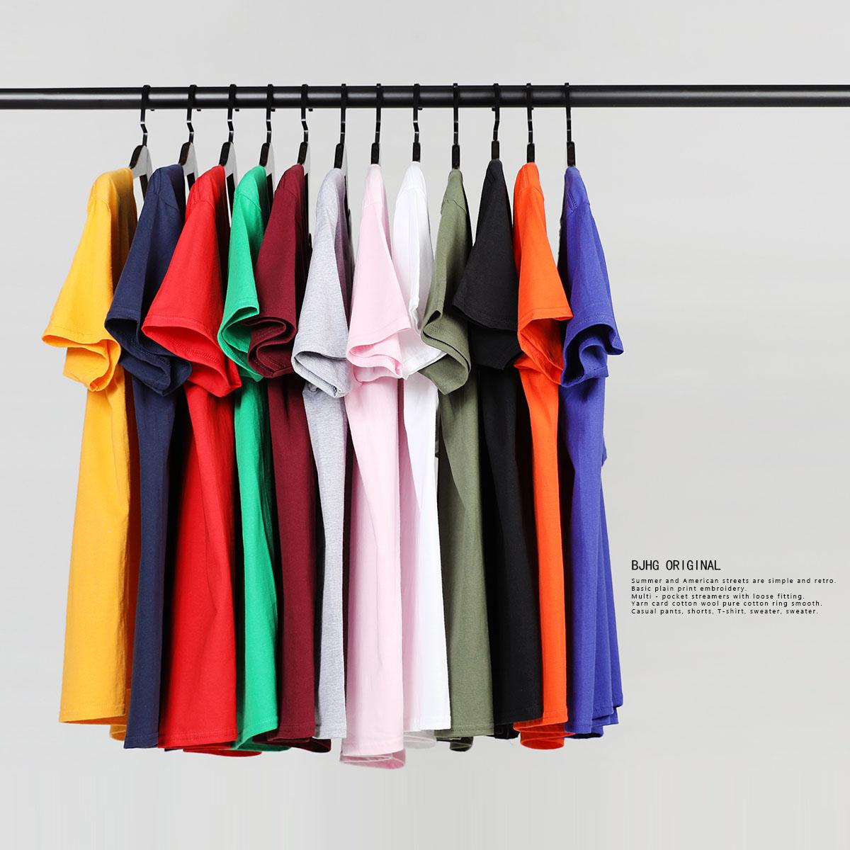 Мужские футболки Артикул 528725805696
