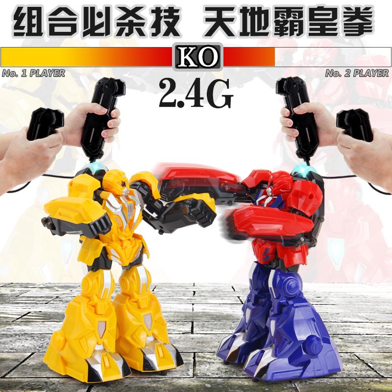 Игровые роботы Артикул 565111721588