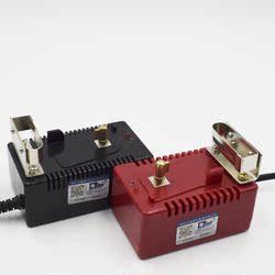 包邮 煤矿矿灯充电器 通用型 KL4/5/6LM 锂电矿灯镍氢 防爆充电架