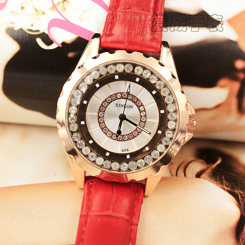 Наручные часы Артикул 568901044720