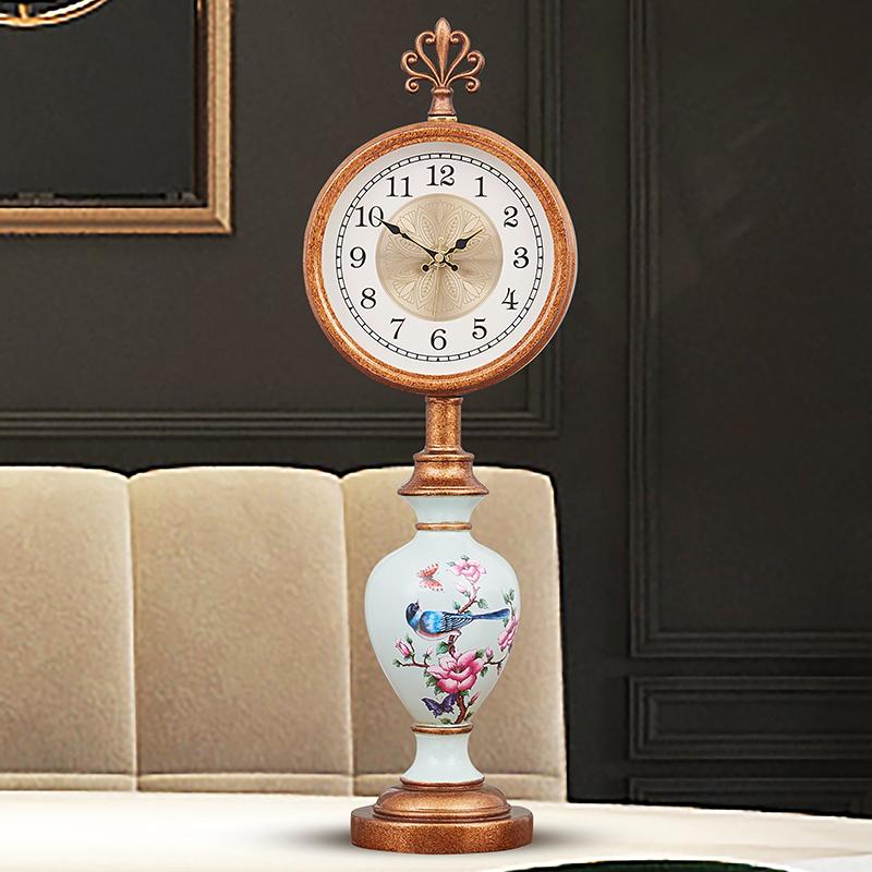 Настольные часы Артикул 606161048857