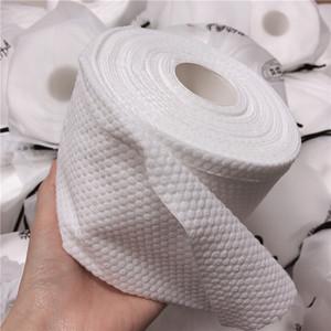 2个包邮!一次性全棉超柔软洁面巾