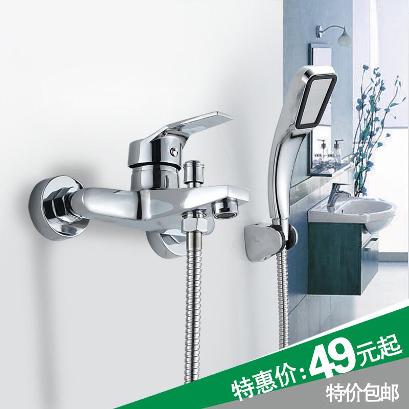 Ванна / Смесители для душа Артикул 37090105834