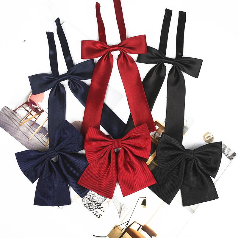 Галстуки / Бабочки детские Артикул 596688444268