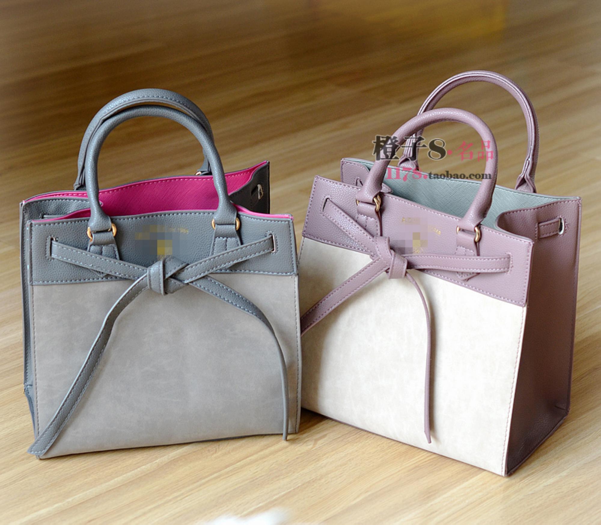 SK-II/SK2满额礼 日本贵妇品牌手袋 PU手拎包 托特包 带肩袋