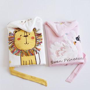 新生婴儿抱被春秋纯棉宝宝包被夏季薄款四季毛毯初生儿襁褓小被子
