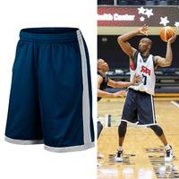 Баскетбол брюки спортивные брюки карри баскетбол шорты мужчина движение шорты обучение горячей тело в корзину быстросохнущие фитнес бег брюки
