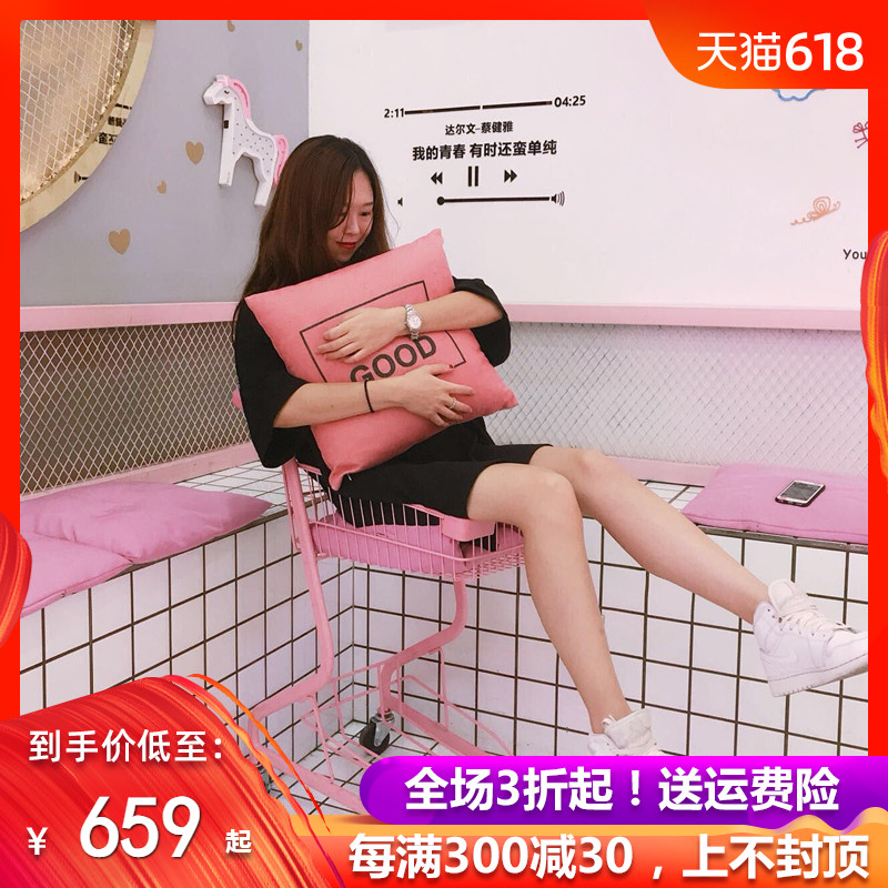 NIKE AIR JORDAN 1 MID纯白AJ1中帮女子板鞋篮球鞋554725-109-129