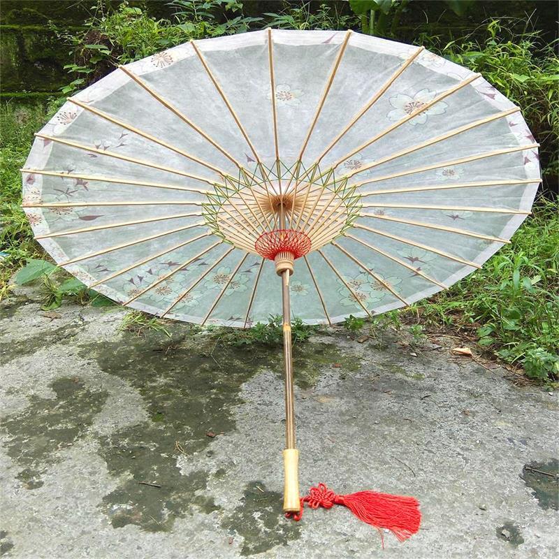 Декоративные зонты Артикул 532878513066