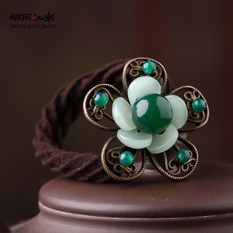 Сувениры из камней и стекла Артикул 609070139286