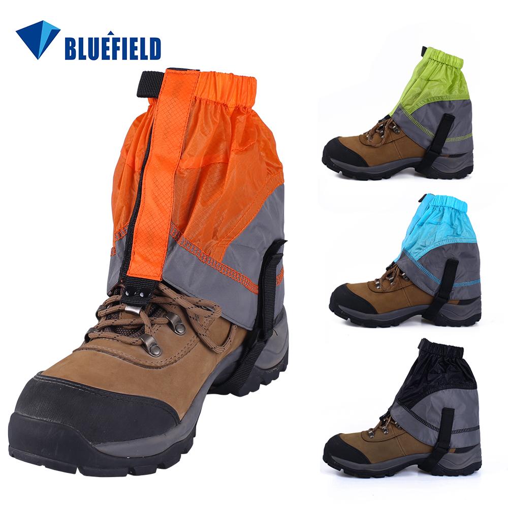 Водонепроницаемые чехлы для обуви Артикул 596063341684