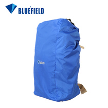 Bluefield anti-rain cover mountaineering backpack consignment backpack suitable for 35-55-70l all-inclusive