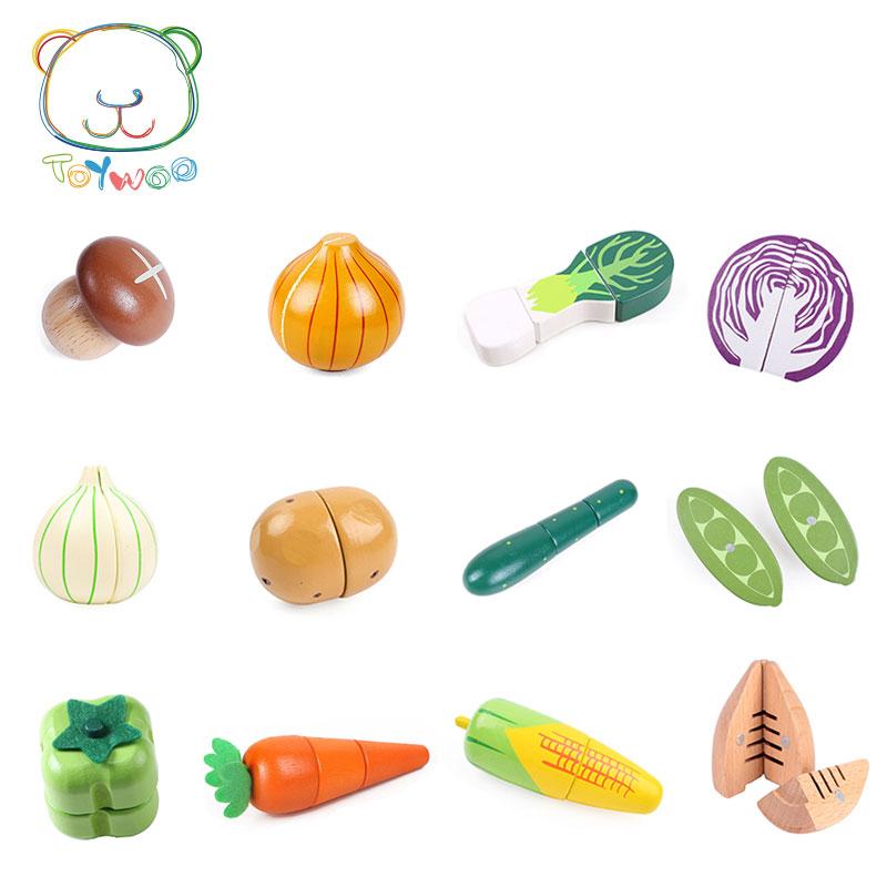 В соответствии с процветающий деревянный живая домой домой будьте абсолютно уверены, что смотреть игрушка моделирование кухня магнит фрукты и овощи море свежий одна продажа музыка