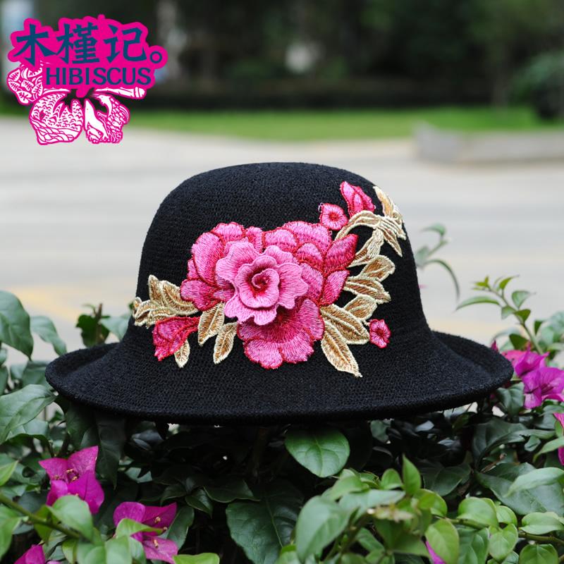 Женские шляпки Артикул 574777031642