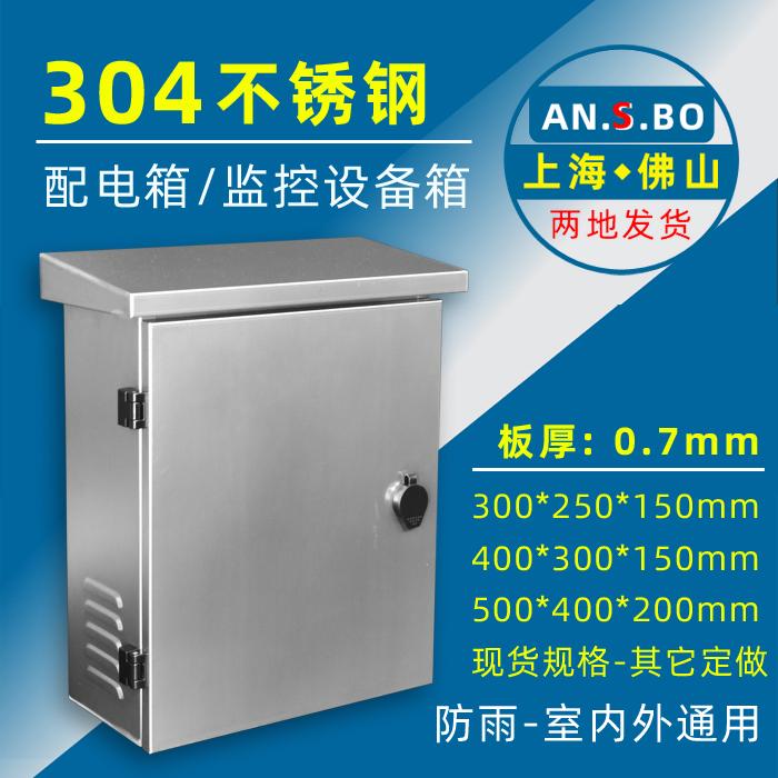 Коробки для электрощитков Артикул 603080012275