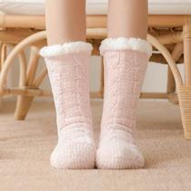暖脚神器暖脚宝女冬天床上用捂脚冷保暖抗寒被窝睡觉暖足加热袜子
