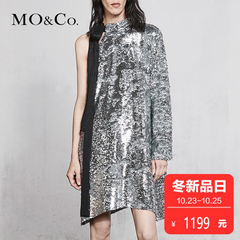 mark赵云澜