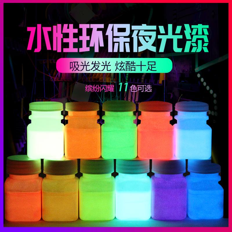 Художественные краски Артикул 524070887262