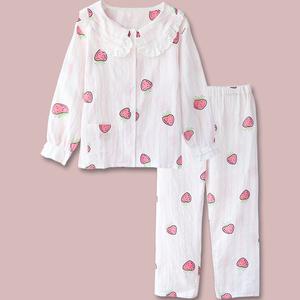 领3元券购买太太太舒服好穿一生推の甜美女睡衣